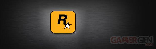 Rockstar-logo-metal