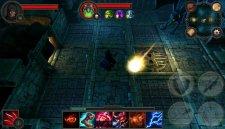 rogue-beyond-shadows-screenshot- (1)