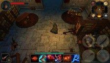 rogue-beyond-shadows-screenshot- (2)
