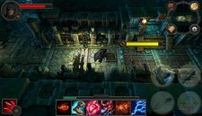 rogue-beyond-shadows-screenshot- (6)