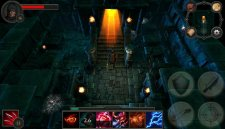 Rogue-Beyond-the-Shadows-screenshot