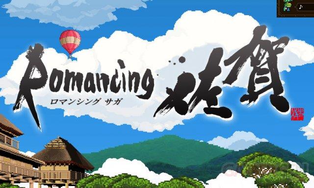 Romancing-Saga_logo