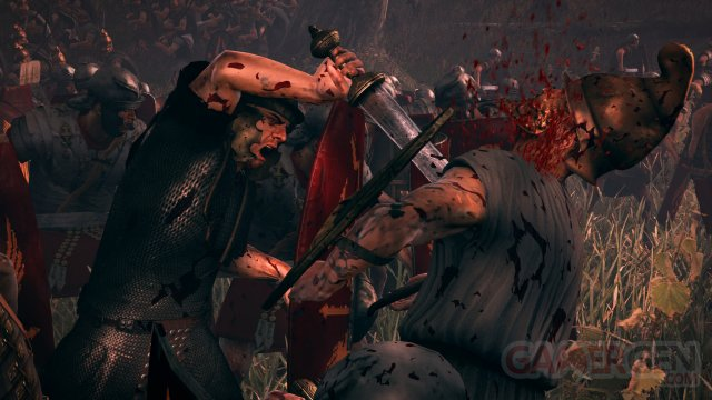 Rome-Total-War-II-Blood-Gore_1920x1080