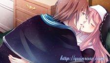 Romeo vs. Juliet - 12