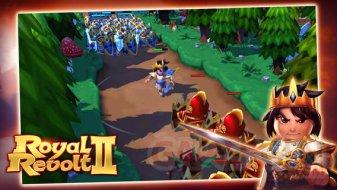 royal-revolt-ii-2-screenshot- (1).