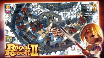 royal-revolt-ii-2-screenshot- (2).