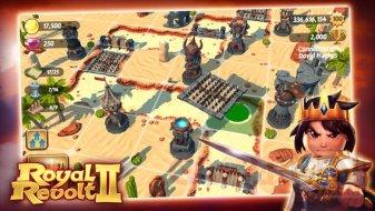 royal-revolt-ii-2-screenshot- (3).