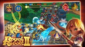 royal-revolt-ii-2-screenshot- (4).