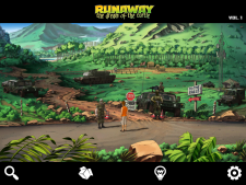 runaway-2-dream-turtle-screenshot-ios- (1)
