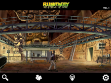 runaway-2-dream-turtle-screenshot-ios- (2)