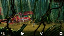 runaway-2-dream-turtle-screenshot-ios- (3).