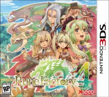 rune-factory-4-cover-boxart-jaquette-3ds