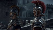 Ryse-Son-of-Rome_18-10-2013_screenshot-1