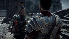 Ryse-Son-of-Rome_18-10-2013_screenshot-2