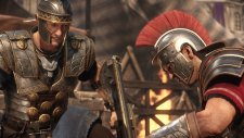 Ryse-Son-of-Rome_18-10-2013_screenshot-3