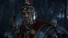 Ryse-Son-of-Rome_18-10-2013_screenshot-4