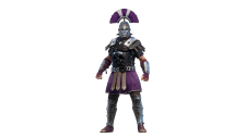 Ryse son of rome colisée pack (1)