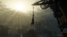 Ryse Son of Rome DLC images screenshots 1