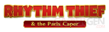 Rythm-Thief-&-the-Paris-Caper_09-01-2014 (2)
