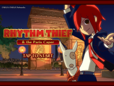Rythm-Thief-&-the-Paris-Caper_09-01-2014 (5)