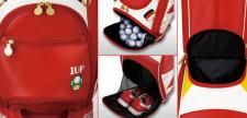 Sac de golf Mario Golf 4