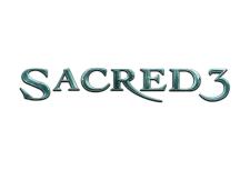 Sacred-3_logo copie