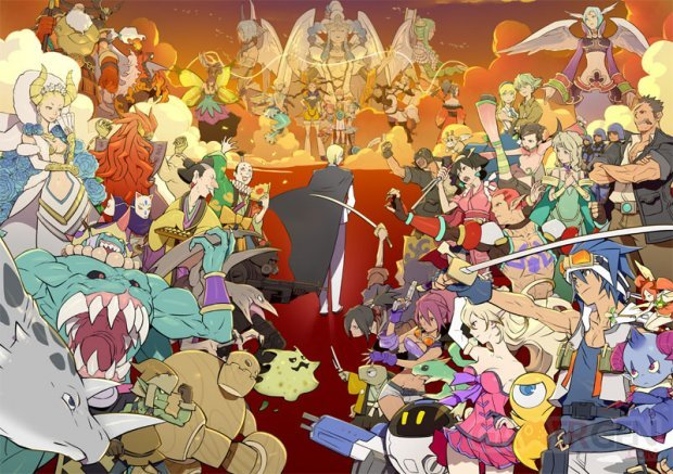 Saga-2-artwork