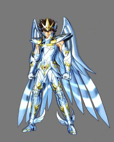 Saint-Seiya-Brave-Soldiers_10-10-2013_art (2)