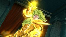 Saint-Seiya-Brave-Soldiers_14-08-2013_screenshot-bonus-1