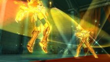 Saint-Seiya-Brave-Soldiers_14-08-2013_screenshot-bonus-5