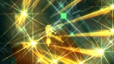 Saint-Seiya-Brave-Soldiers_14-08-2013_screenshot-bonus-8