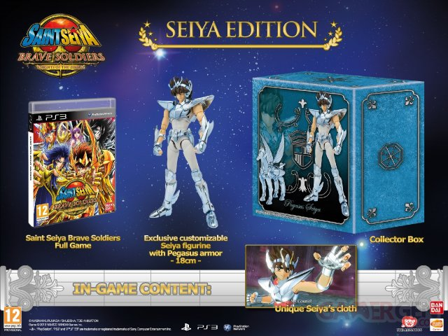 Saint-Seiya-Brave-Soldiers_23-07-2013_collector-européen