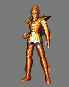 Saint-Seiya-Brave-Soldiers_28-08-2013_art-1