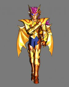 Saint-Seiya-Brave-Soldiers_28-08-2013_art-3