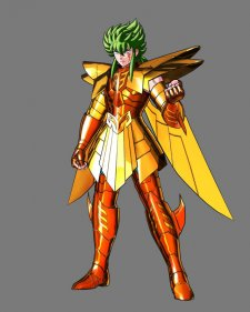 Saint-Seiya-Brave-Soldiers_28-08-2013_art-4