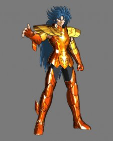 Saint-Seiya-Brave-Soldiers_28-08-2013_art-5
