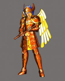 Saint-Seiya-Brave-Soldiers_28-08-2013_art-7