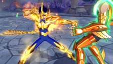 Saint Seiya Braves Soldiers DLC 1 31.10 (10)