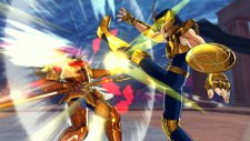 Saint Seiya Braves Soldiers DLC 1 31.10 (12)