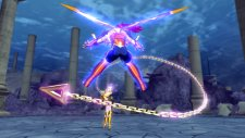 Saint Seiya Braves Soldiers DLC 1 31.10 (14)