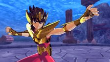 Saint Seiya Braves Soldiers DLC 1 31.10 (1)