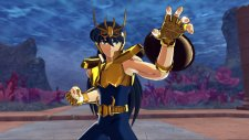 Saint Seiya Braves Soldiers DLC 1 31.10 (4)