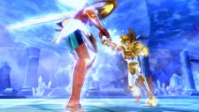 Saint Seiya Braves Soldiers DLC 1 31.10 (6)