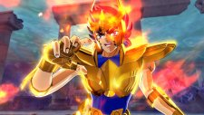 Saint Seiya Braves Soldiers DLC 1 31.10 (9)