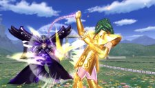 Saint Seiya Braves Soldiers DLC 2 31.10.2013 (1)