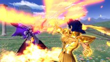 Saint Seiya Braves Soldiers DLC 3 31.10.2013 (2)