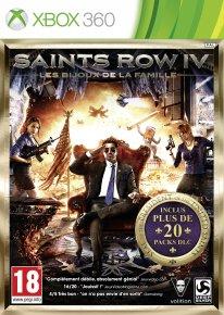 Saints-Row-IV-Bijoux-de-la-Famille_jaquette (3)