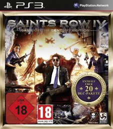 Saints-Row-IV-Game-of-the-Century-Edition_jaquette-allemande-1
