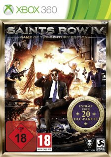 Saints-Row-IV-Game-of-the-Century-Edition_jaquette-allemande-2