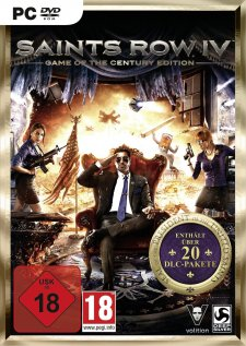 Saints-Row-IV-Game-of-the-Century-Edition_jaquette-allemande-3